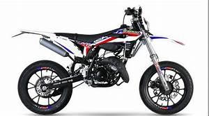 Constructeur Moto Francaise : sherco 50 six days 2018 le supermotard et l enduro mototribu ~ Medecine-chirurgie-esthetiques.com Avis de Voitures