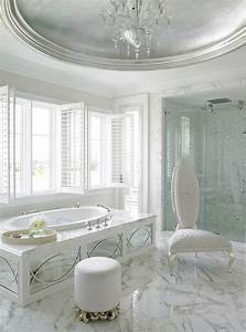Flordia interior designer fort lauderdale interior for Bathroom remodeling fort lauderdale fl