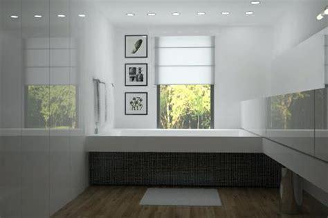 Bild Für Badezimmer by Glasbild F 252 R Badezimmer
