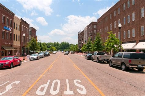 Town Center Of Providence Huntsville Of Providence Wins National Community Of The Year