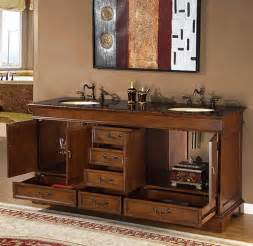 72 inch marion vanity large double vanity double sink