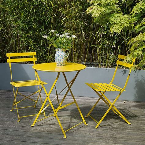 Garden Furniture Outlet by The 48 Best Garden 2017 Images On Backyard