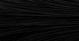 black & white  Black