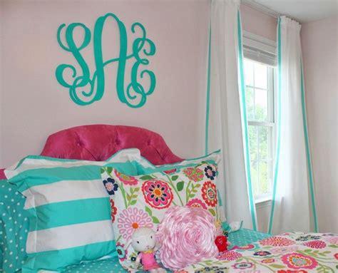 ideas  turquoise girls bedrooms  pinterest girls bedroom decorating girls
