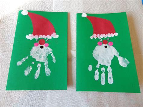 friends christmas party ideas creative handmade card ideas for christmas
