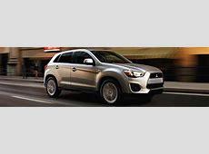 Available Inventory Altoona Mitsubishi Dealer In Altoona