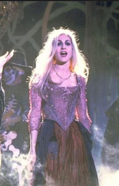 hocus pocus remake   works  disney channel tv