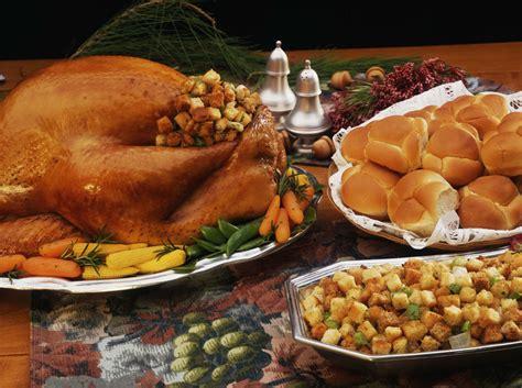 cuisine dinner richmond restaurants serving thanksgiving dinner 2017