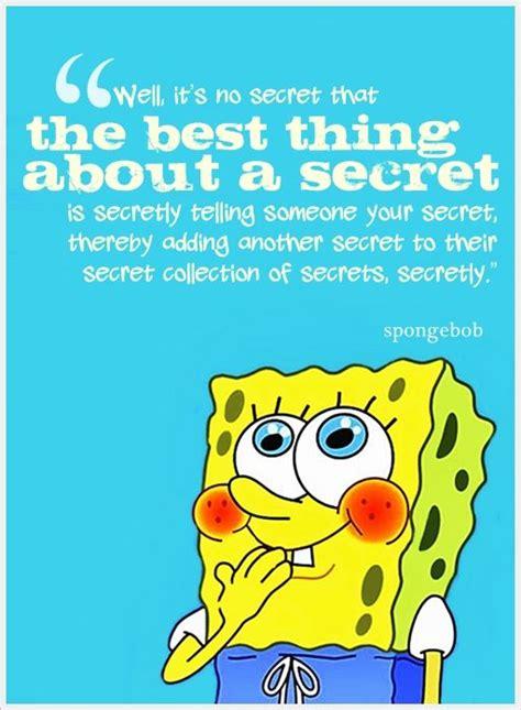 spongebob squarepants  quotes quotesgram
