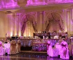 reception decoration decoration