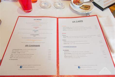 cours de cuisine marseille vieux port hotel review la residence du vieux port marseille with