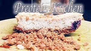 Abnehmen Mit Protein : protein k sekuchen mit kuchen abnehmen bestes kuchen rezept jil hagen youtube ~ Frokenaadalensverden.com Haus und Dekorationen
