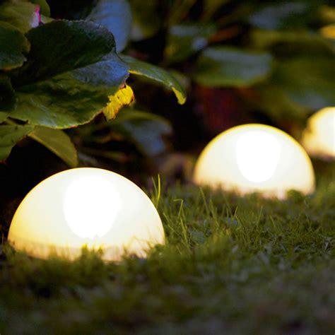 Le Jardin Solaire by Luminaire Solaire Pour Le Jardin Meilleures Id 233 Es
