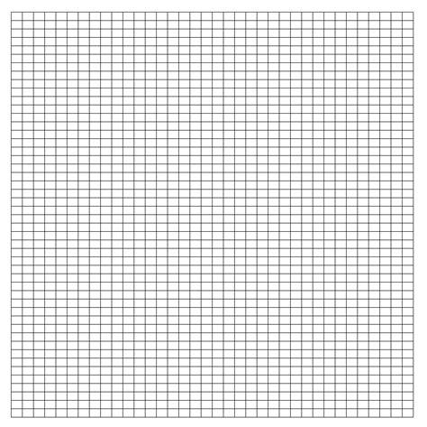 graph grid png  graph gridpng transparent images
