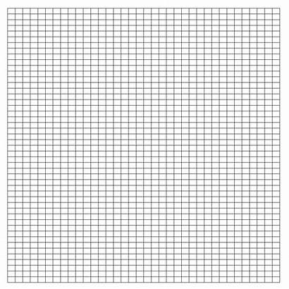 Graph Grid Transparent Paper Clipart Brewster Ywd