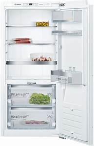 Refrigerateur 80 Cm De Large : bosch kif41sd30 r frig rateurs encastrables largeur ~ Dailycaller-alerts.com Idées de Décoration