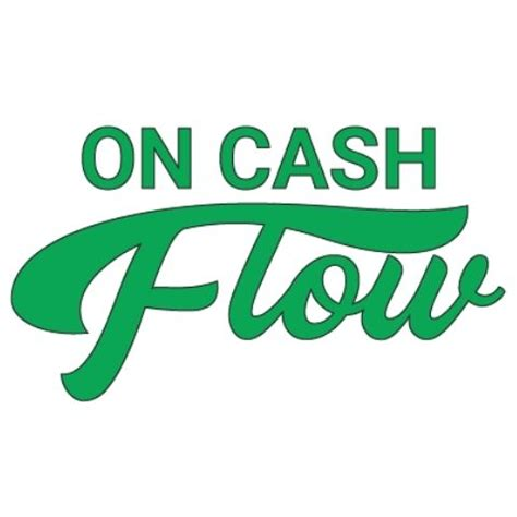 Simply upload your account to see savings. OCF Logo (Low) - Become A Master Of Your Own Cash Flow
