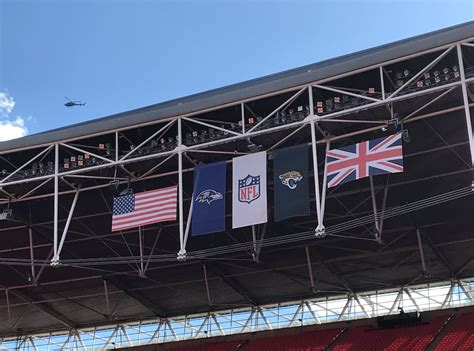 point  nfl   expansion  london