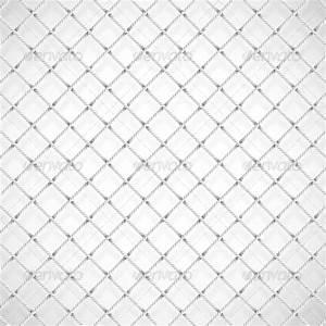 Goal Net   Goal net, Goal and Font logo