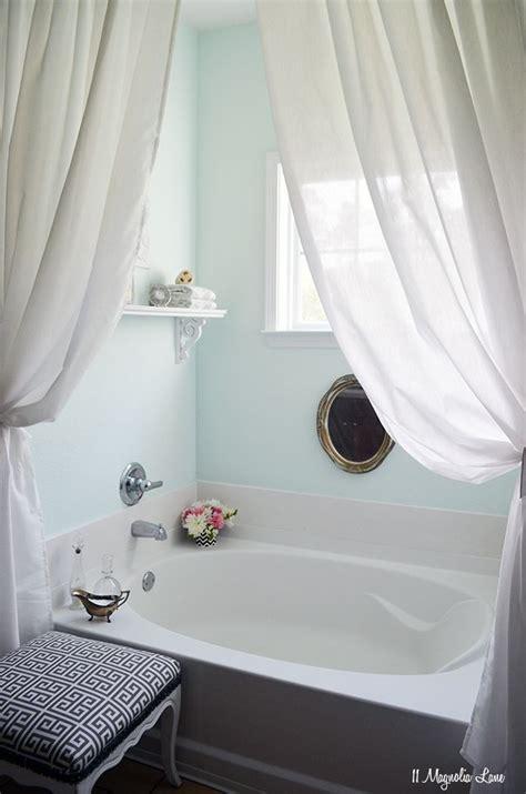 best 25 garden tub decorating ideas on