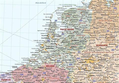 Germania - Wikipedia