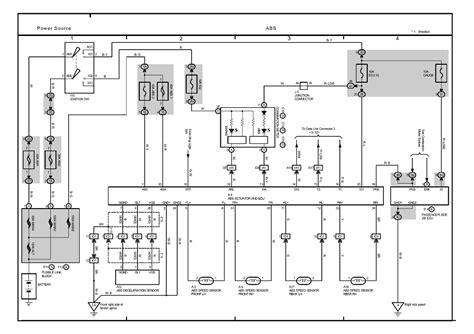 02 rav4 engine diagram wiring diagram