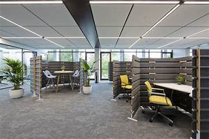 Nowy Styl Group : new office inspiration centre of nowy styl group in cracow officerepublic ~ Frokenaadalensverden.com Haus und Dekorationen