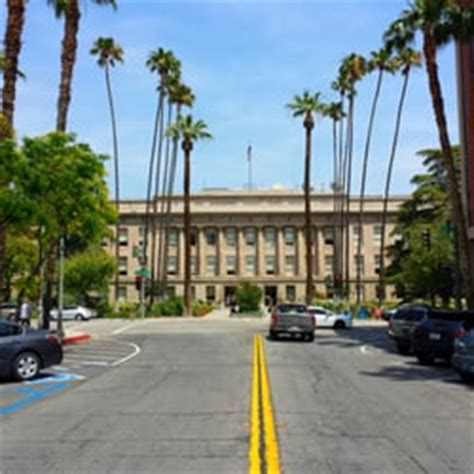 San Bernardino Superior Court  San Bernardino, Ca  Yelp. Best Online Colleges In Georgia. Reviews Of Android Phones Pmp Training Course. Sell House Fast Atlanta Pest Control Raccoons. How Many Electoral Votes Does Wisconsin Have. How Much Do You Save With Solar Panels. Dental Assistant Classes Online. Chelsea Handler Plastic Surgery. Auto Insurance Company Rankings