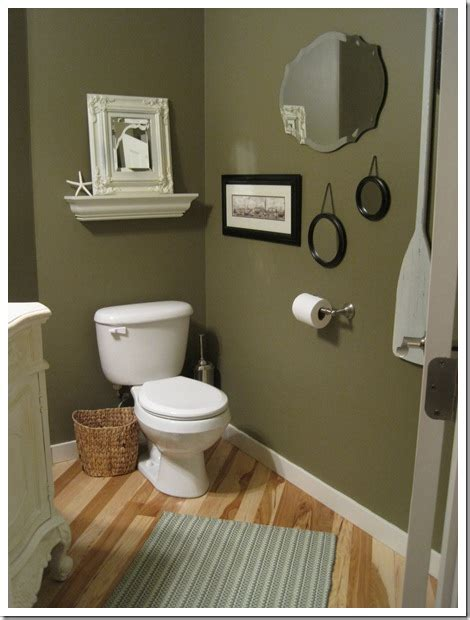 Home Depot Paint Colors For Bathrooms by Favorite Paint Colors Snail Shell