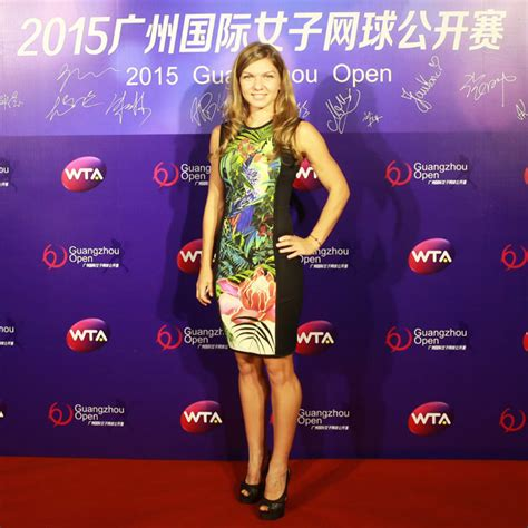 Top-ranked Simona Halep out of WTA Finals in Singapore with back injury