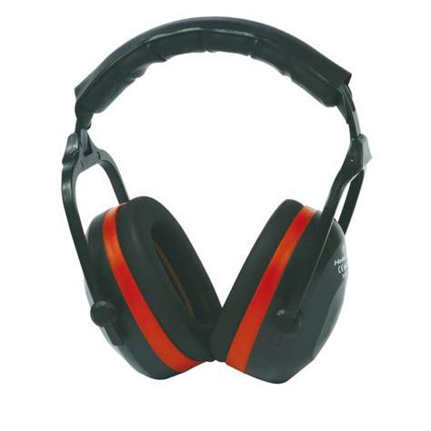 casque anti bruit bébé casque anti bruit pliable