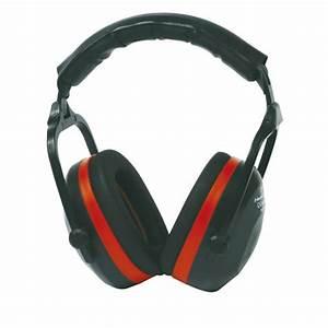 Casque Bébé Anti Bruit : casque anti bruit pliable ~ Melissatoandfro.com Idées de Décoration