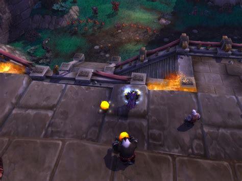 Siege Of Niuzao Temple Heroic Dungeon Guide Wod Siege Of Niuzao Temple Heroic Dungeon Guide Wod 6 1 2