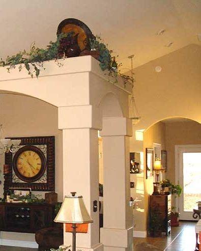 Decorating Ideas For Living Room Ledges by Image Result For Plant Ledge Door Plant Ledger In