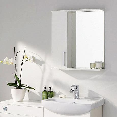 B Q Bathroom Cabinets by Bathroom Furniture Cabinets Diy At B Q