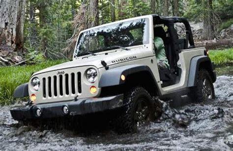 Modifikasi Jeep Compass by Harga Mobil Jeep Compass Bintom