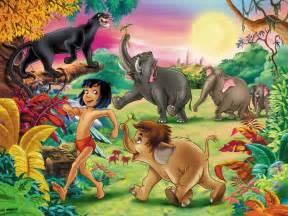 kinderzimmer le my childhood memories of mowgli and the jungle book by rudyard kipling purplebooky