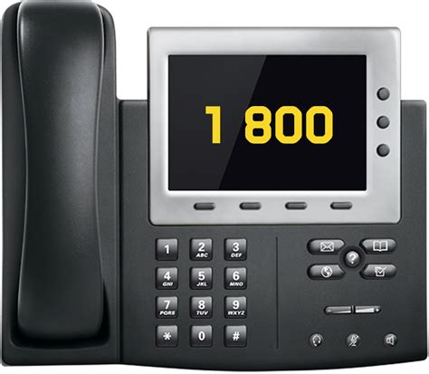 Tollfree Numbers Phone Features  Videotron Business. Point Of Sale Software Free For Small Business. Warwick Animal Control The Best Voip Software. Moving Quotes Cross Country 1969 Porsche 917. Closing Scottrade Account Bosch North America. Asset Tags For Laptops Self Storage Rockville. Insurance Agent Salary Texas. Auto Dealer Management Software. Royal Caribbean Credit Card Rewards