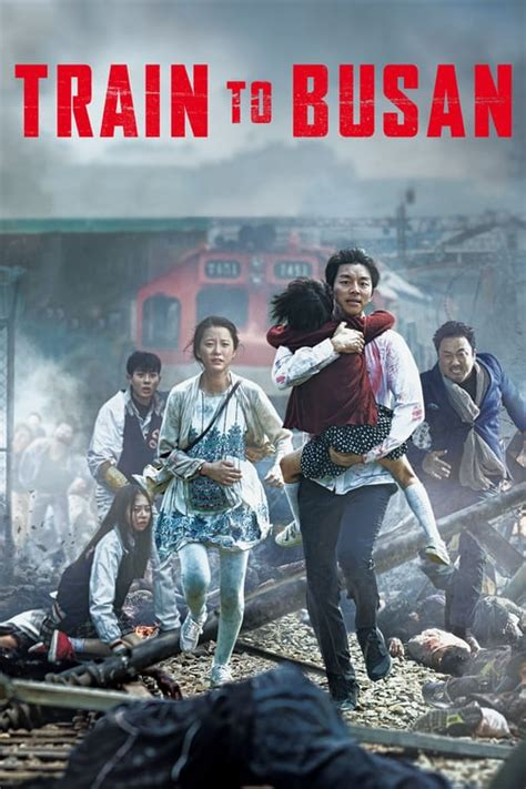 HD Online: [Watch] Train to Busan 2016 Google Docs