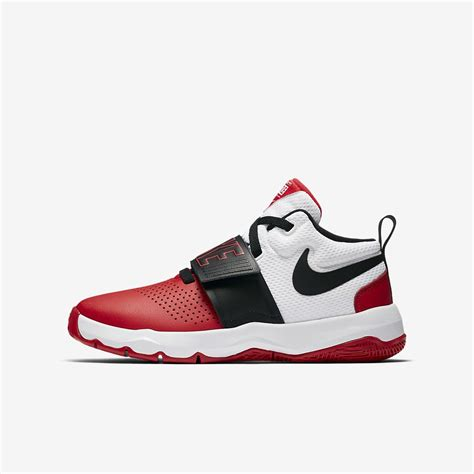 nba basketball court nike team hustle d 8 big 39 basketball shoe nike com