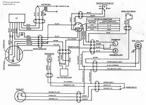 snowmobile wiring diagrams With snowmobile wiring diagrams on yamaha snowmobile wiring diagrams
