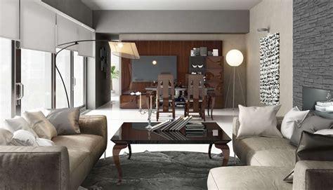 muebles miguel mobiliario  decoracion  el hogar