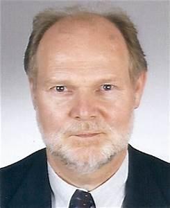 Ulrich Stein Hamburg : helmut bilstein ~ Frokenaadalensverden.com Haus und Dekorationen