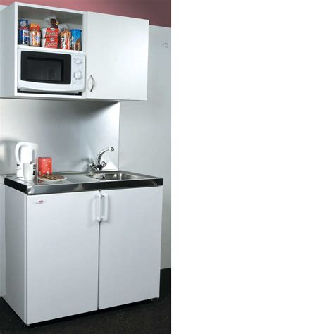 centre islands for kitchens kitchen mini kitchens ikea avanti compact kitchen mini