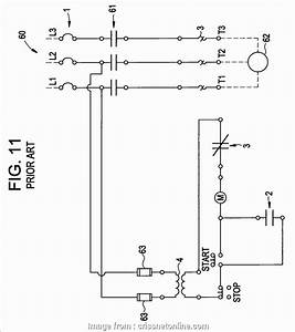 Bobcat  Starter Wiring Diagram Perfect Kubota Wiring