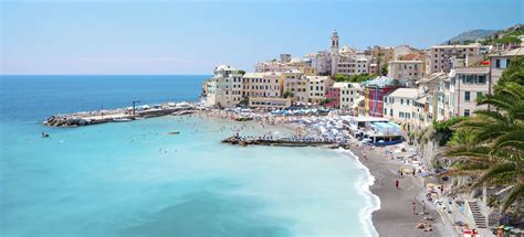 In Liguria by Family Hotels In Liguria Family Holidays In Italy