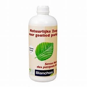 blanchon savon naturel 1 l With savon naturel parquet huilé blanchon