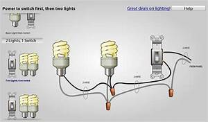 Secret Diagram  This House Light Switch Wiring Diagram Australia