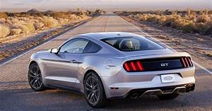 Guys how much does a 5.0 mustang cost in the us? and a 2.3 eco?