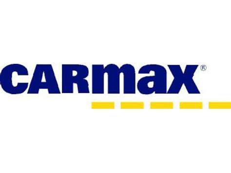 carmax cruising  boston market   jobs norwood